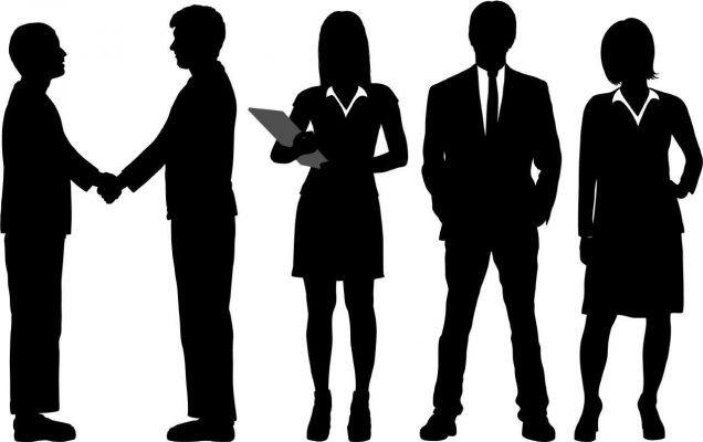 Tips for Attending A Job Fair