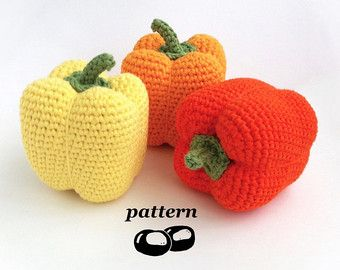 Crochet pattern for a totally adorable tubby robin which you can make as a hanging ornament or to stand on a surface.  These make a great gift for a nature-lover or would be perfect as a Christmas tree decoration, twig tree ornament or to decorate your table. Use different colours for Easter ornaments, a sweet babys mobile, bag charm, or even an original toy for your cat!  As featured on Attic24s Winter Wreath!  For an approximately 8cm or 3 traditional robin as shown in the pictures above…