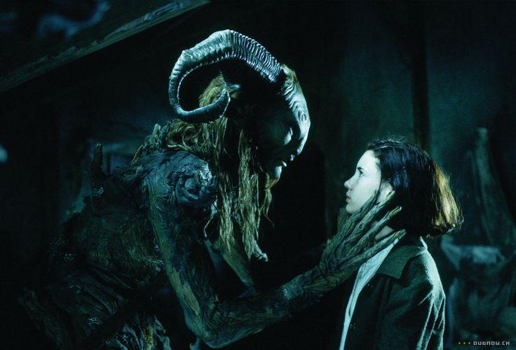 A 9 legjobb fantasy film – 1. rész - A legjobb fantasy filmek egy helyen, melyekben gyermek kapta a főszerepet!