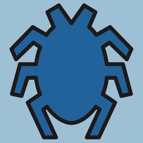 Le coléoptère et le rapace [Ted Kord] 0d22d7f84c96409c2fb16954f2f4bc56--dc-rebirth-blue-beetle