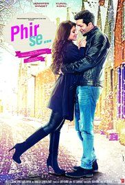 Watch Phir Se Online. A separated couple living in London, trying to come to terms with the consequences of their split.