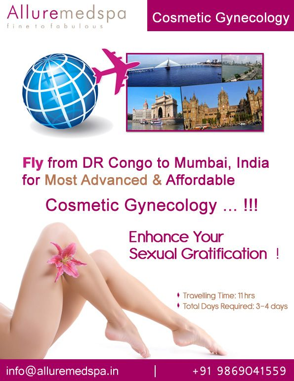 Fly to India for Chin Augmentation surgery (also known as Chin Implants, Chin Correction, Mentoplasty, Chin Improvement, Genioplasty) at affordable price/cost compare to Kinshasa, Lubumbashi,DR-CONGO at Alluremedspa, Mumbai, India.  For more info- http://www.Alluremedspa-dr-congo.com/cosmetic-surgery/face-surgery/chin-augmentation.html