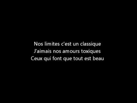 L'Enfer et Moi - Amandine Bourgeois (Lyrics and English Translation) France, Eurovision 2013 - YouTube