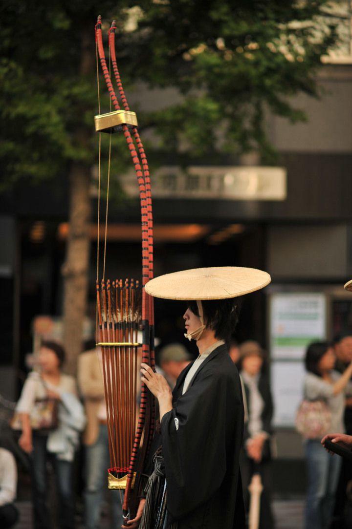 jidai_matsuri_kyoto_2012_9036
