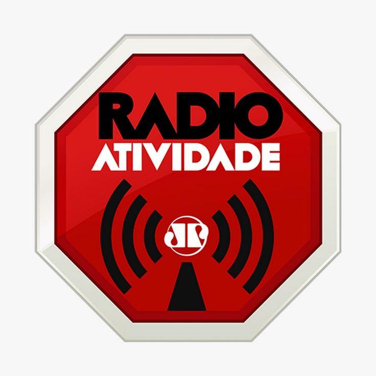 Canal do programa Radioatividade, da Rádio Jovem Pan. Transmissões ao vivo de segunda à sexta-feira, das 16h às 18h. Todos os dias vídeos novos exclusivos e ...