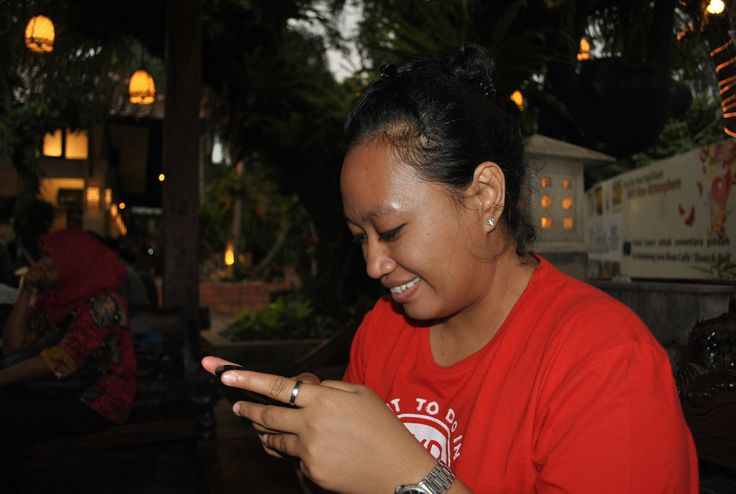 Heritage, Bandung, West Java 2013