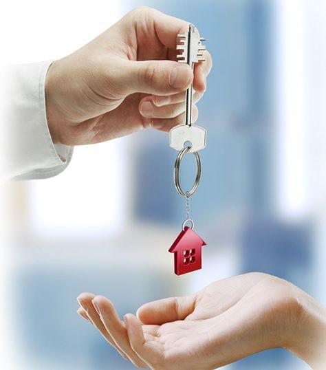 Naaaajlepšia hypotéka na trhu je od mBank! http://www.mbank.sk/individualni/uvery/mhypoteka/