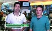 |||http://s03.video.glbimg.com/180x108/6051270.jpg|| Repórter traz as últimas notícias da preparação do Corinthians para jogo com o Atlético-MG |/videos/futebol-nacional/v/reporter-traz-as-ultimas-noticias-da-preparacao-do-corinthians-para-jogo-com-o-atletico-mg/6051270/