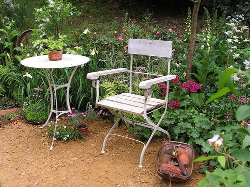 http://hassam.hubpages.com/hub/Plastic-Wood-Iron-And-Aluminium-Garden-Furniture