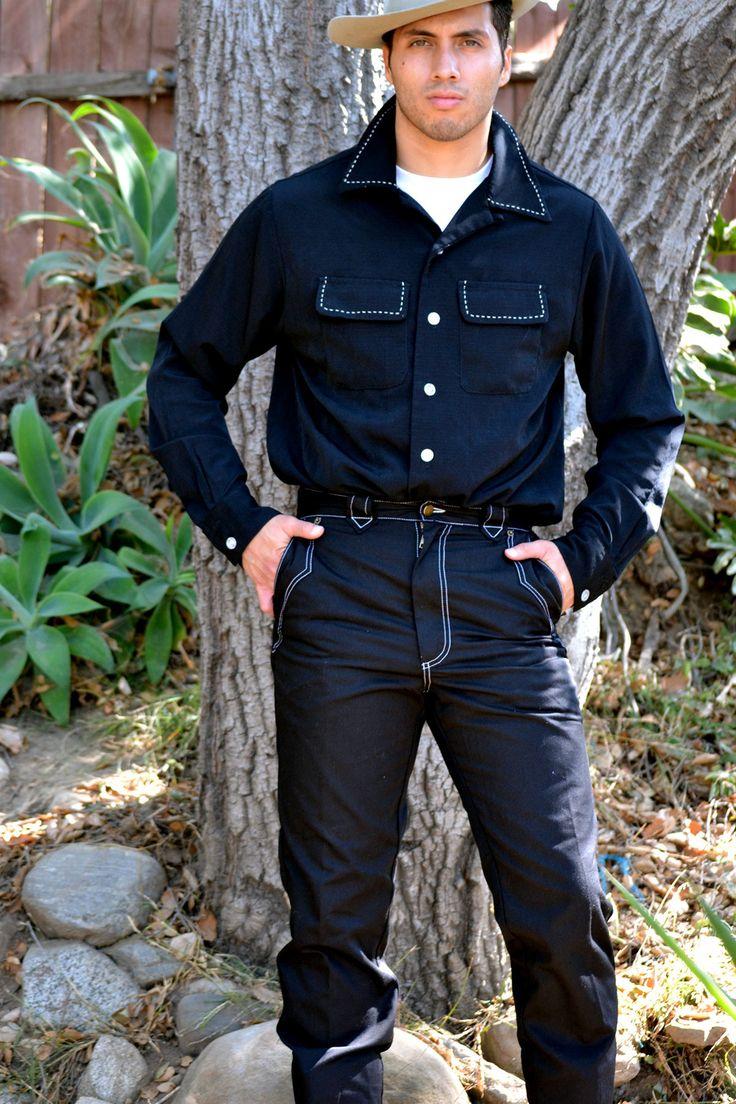 best 25 rockabilly jeans ideas on pinterest rockabilly