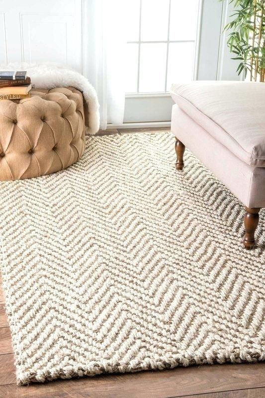 Pin by Bayu Wijayanto on cutout in 2018 Pinterest Rugs, Area