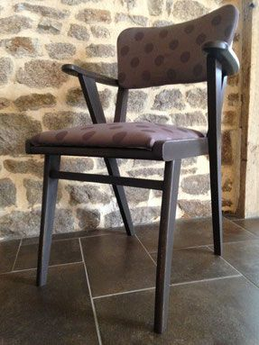 les 60 meilleures images propos de relooking si ges sur pinterest fauteuils chaises. Black Bedroom Furniture Sets. Home Design Ideas