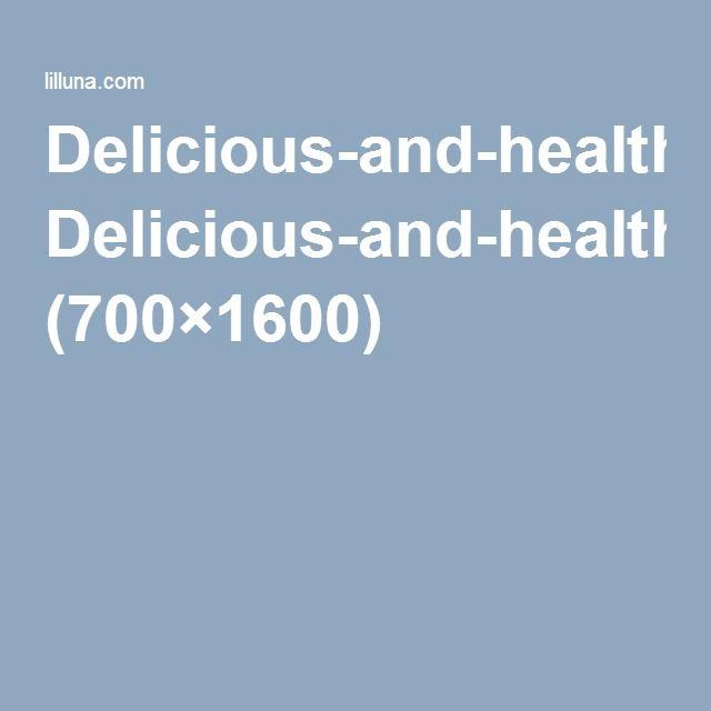 Delicious-and-healthy-Parmesan-Crusted-Zucchini-recipe-on-lilluna.com-.jpg (700×1600)