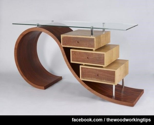 1215 Best Images About Ideas Board Joinery On Pinterest