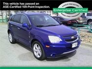 Used CHEVROLET Captiva Sport 2013 CHEVROLET Captiva Sport Independence, MO - Enterprise Used Cars