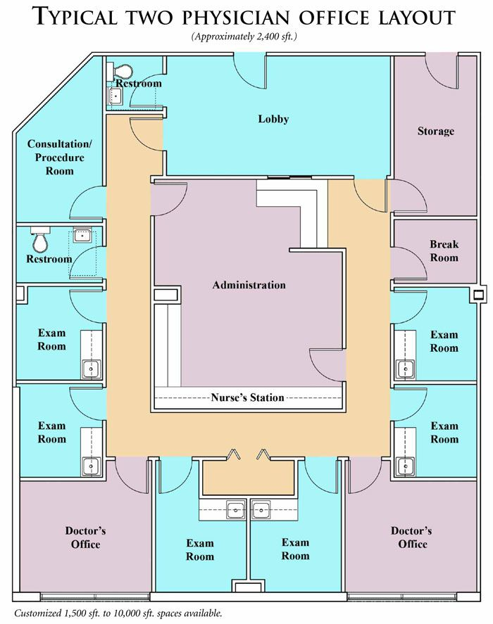 351 best images about the office on pinterest new nurse for Office layout plan design