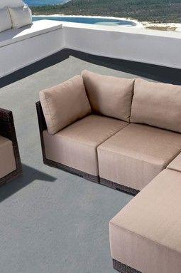 15 best garden patio furniture sets images on pinterest