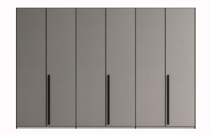 151 Best Images About Closet S On Pinterest Closet Doors