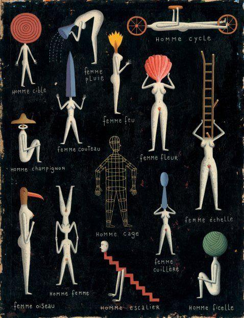 Martin Jarrie: Rêveur de cartes Gallimard Giboulées. Octobre 2012