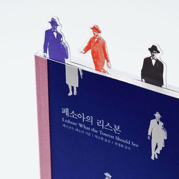 책과 굿즈 | 코스모폴리탄 (Cosmopolitan Korea)