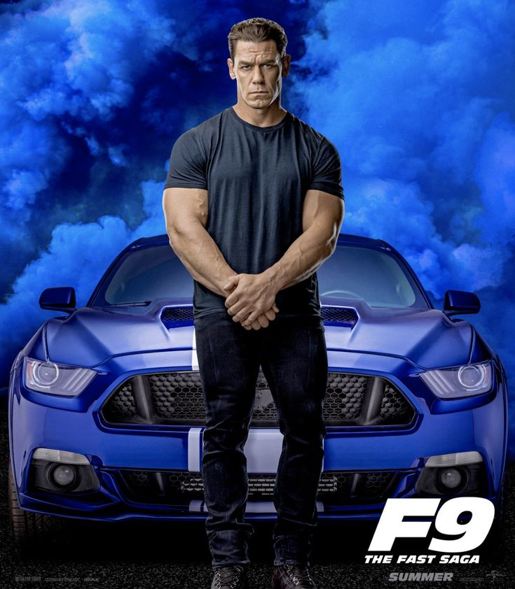 2 Fast And 2 Furious Stream
