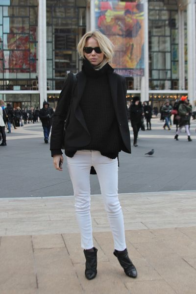 130 best images about Sweaters!! on Pinterest