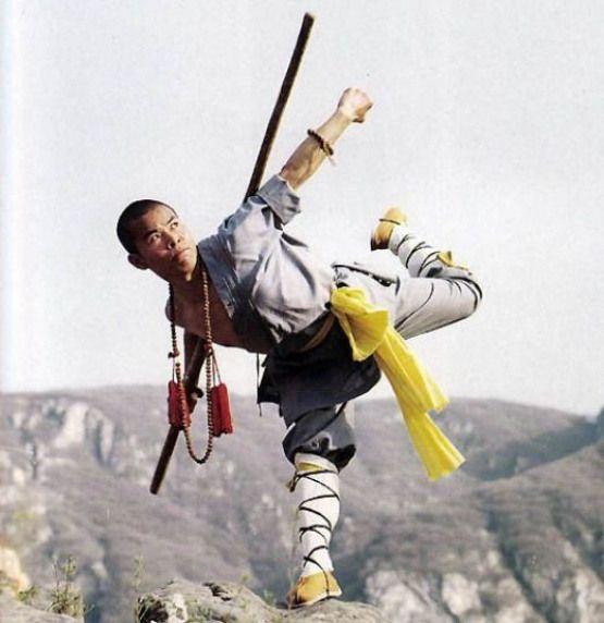 #martialarts #martial #arts #character #martialarts