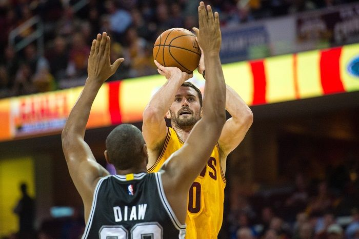 Cleveland Cavaliers RUMORS: Kevin Love Frustrated With Cavs, Struggling To Find Role In Offense - Lakers In 2015? http://www.hngn.com/articles/50329/20141121/cleveland-cavaliers-rumors-kevin-love-frustrated-cavs-struggling-find-lakers.htm