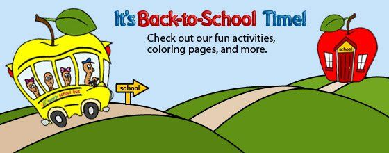 abcteach: Printable Worksheets for Teachers, Common Core, Smart Board