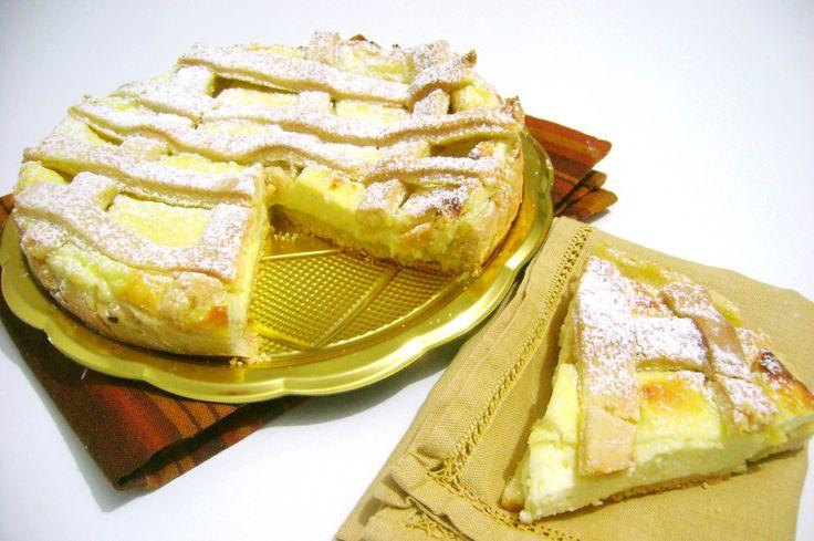 Oltre 1000 idee su Ricette Di Cheesecake Factory su Pinterest | Torta ...