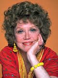 Audra Lindley (Helen Roper) - http://www.bubblews.com/news/2532459-whatever-happened-to-audra-lindley-helen-roper-of-three039s-company-fame