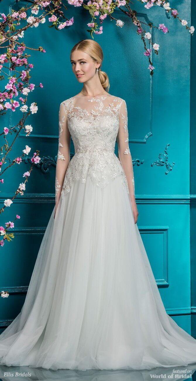 Inspirationa Baby Wedding Dresses   Wedding Photography