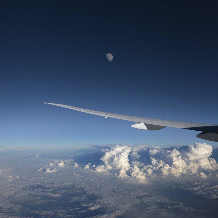 The Sky over Bagdad by foureyes on DeviantArt