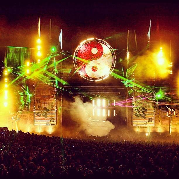 Dance Valley - #DanceValley #Rave #Fun #Cool #Memorable #festival #event #festivals #housemusic #housemouse #trance #trancefamily #progressive #progressivehouse #club #premier #edm #dance #music #electronic #electronicmusic #electronica #dubstep #trancemusic #beats #Carnival #party #events #wow #clublife - @House Mouse- #webstagram