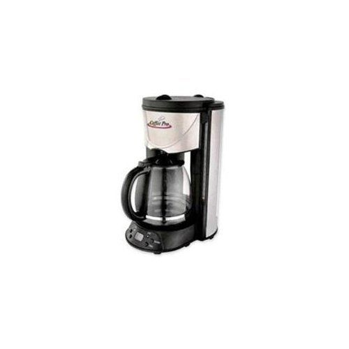 10 best CoffeePro Coffee Maker images on Pinterest