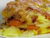 Pure Comfort : Giada at Home : Food Network