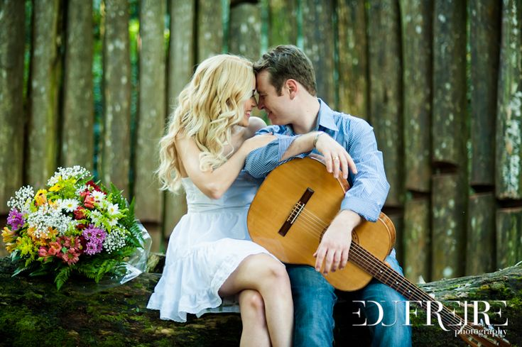 pré wedding diferente - Pesquisa Google