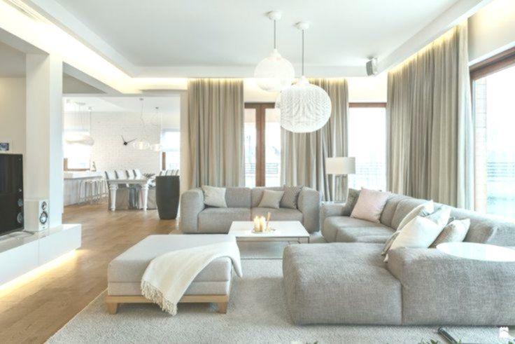 75 Idees Originales Pour Amenagement De Salon Moderne Living Room Design Modern Luxury Living Room Living Room Design Colour