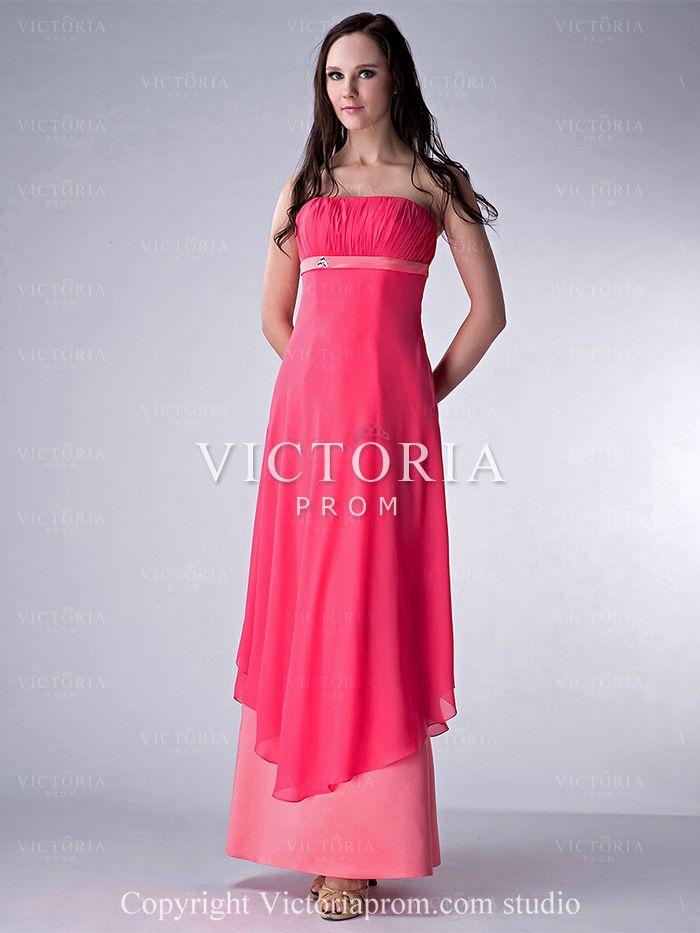 24 best Bridesmaid dresses: images on Pinterest | Brides, Bridesmaid ...