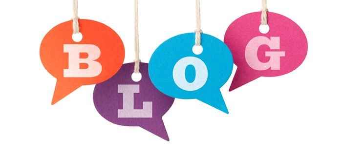 Our blog marketing promote you business to higher level http://www.yourseoservices.com/blog_marketing_promotion.php