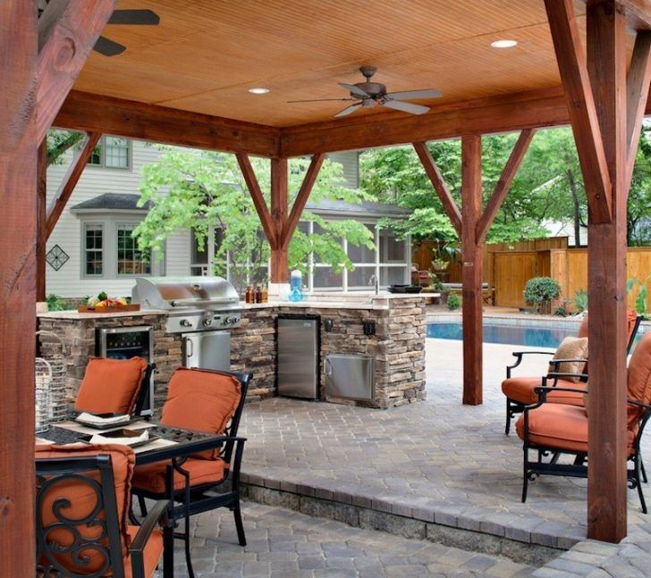 45 best patio ideas images on pinterest patio design patio