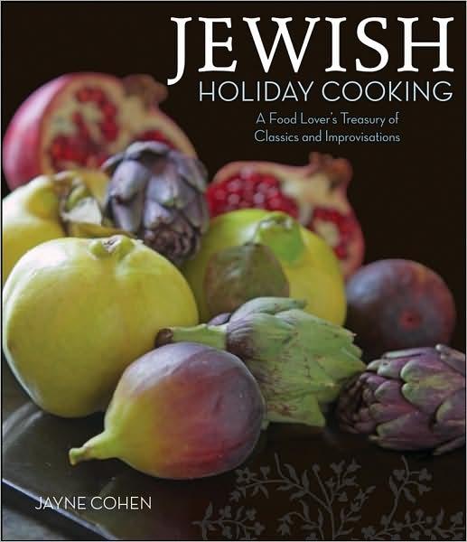 Jewish Holiday Cooking = Best Matzoh Ball recipe EVER. #Passover