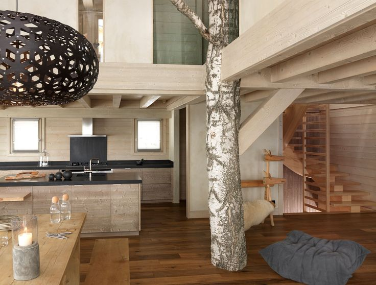 M S De 25 Ideas Incre Bles Sobre Constructeur Maison Bois