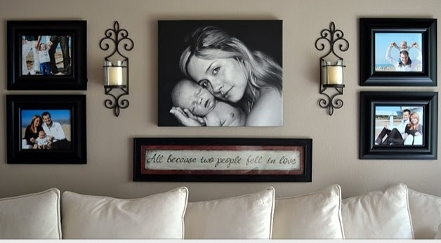 : ) so sweet. I would love to have this in my room.