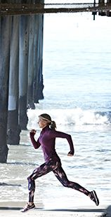 Fitness & Workout Clothes for Women - Roxy