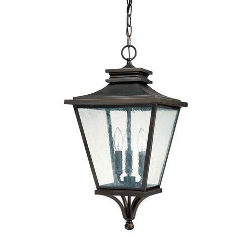 Outdoor Hanging Lanterns With Stand: Best 25+ Outdoor Hanging Lanterns Ideas On Pinterest