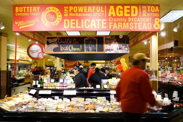 New York Pizza Bar Queen Anne Seattle Restaurant