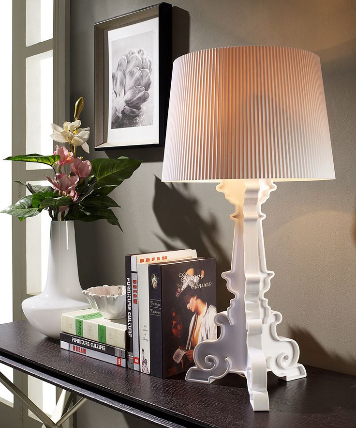 119 best bourgie wonderland images on pinterest table lamps