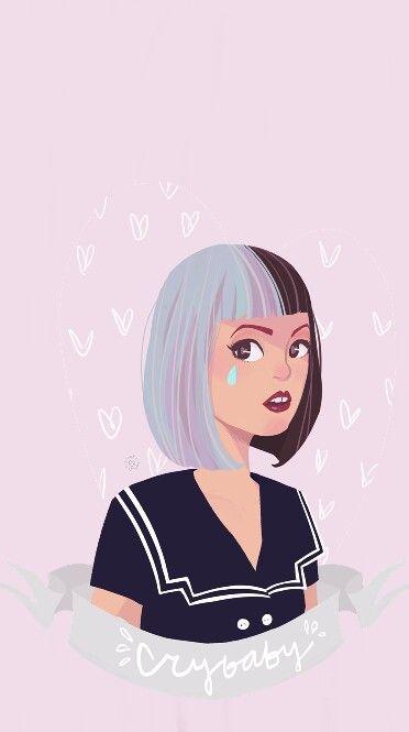 Melanie Martinez wallpaper