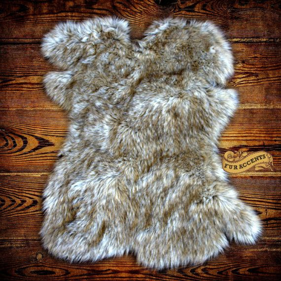 1000+ Ideas About Fur Rug On Pinterest